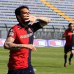 Fantacalcio Cagliari – Atalanta, voti e pagelle della Gazzetta dello Sport