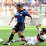 Calciomercato Inter, Guarin verrà riscattato: ecco motivazioni e cifre!