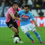 Juventus-Napoli, guarda il Video dei gol