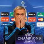 Barcellona-Milan, portavoce di Mourinho polemico: sappiamo già chi vincerà la Champions!