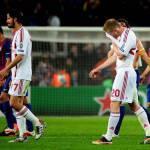 Calciomercato Milan, Abate e Antonini: l'agente non esclude la cessione dei suoi assistiti
