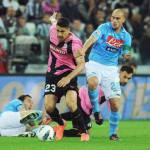 Calcioscommesse, Gianello: provai a contattare Cannavaro e Grava ma rifiutarono categoricamente!