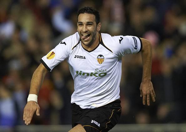Valencia CF v AZ Alkmaar - UEFA Europa League Quarter Final