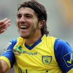 Calciomercato Milan, Paloschi pronto a tornare a casa?