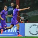 Serie A, Milan – Fiorentina 1-2: i voti e il tabellino della partita