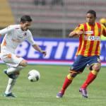 Calciomercato Juventus, Muriel, i bianconeri a caccia del colombiano ma l'Udinese…