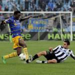 Calciomercato Inter, ufficiale, Mariga torna al Parma