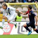 Calciomercato Inter, Forlan bocciato, spazio ad Alvarez