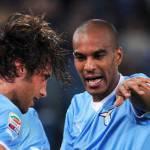 Calciomercato Lazio, Konko diventa un caso: rescissione vicina?