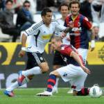 Calciomercato Napoli, Santana ha voglia di tornare. Per il futuro si vedrà