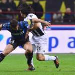 Calciomercato Inter, Zanetti: riprenderei Balotelli!