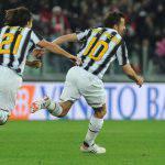 Calciomercato Juventus, Del Piero, e se rinnovasse con i bianconeri?