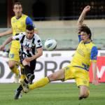 Calciomercato Milan, per Acerbi serve pazienza