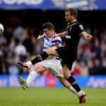 Calciomercato Milan, Van der Vaart: resto al Tottenham anche senza Champions!