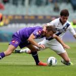 Calciomercato Juventus, Poli: quasi raggiunta l'intesa con la Sampdoria