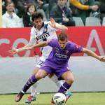 Calciomercato Fiorentina, Nastasic: c'è l'accordo con il City. 12 milioni più il cartellino di Savic