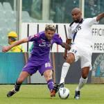 Calciomercato Napoli, il punto sul mercato: Behrami pista calda, Meireles non arriva