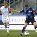 Atalanta-Chievo 1-0: voti e pagelle della Gazzetta dello Sport