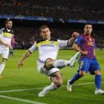 Calciomercato Juventus, per la difesa spunta Ivanovic del Chelsea