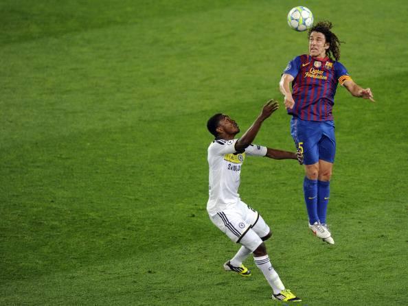 143340437 Calciomercato Milan, Kalou fa gola in attacco