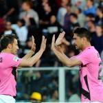 Calciomercato Milan Juventus, Del Piero, Berlusconi pronto a offrire un contratto al capitano bianconero