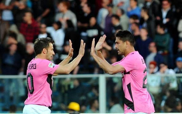 143387405 Calciomercato Milan Juventus, Del Piero, Berlusconi pronto a offrire un contratto al capitano bianconero