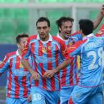 Palermo-Catania 1-1, voti e pagelle della redazione di Calciomercatonews.com