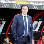 Cagliari-Juventus, Ficcadenti non vuole far sconti: Faremo una grande gara