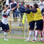 Genoa-Cagliari, voti e pagelle della Gazzetta dello Sport