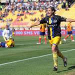 Fantacalcio Lecce – Parma, voti e pagelle della Gazzetta dello Sport
