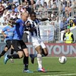 Calciomercato Juventus, Elia, ecco l'offerta del Galatasaray