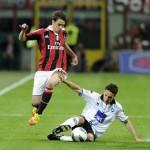 Calciomercato Milan, non solo El Shaarawy: il Psg vuole De Sciglio