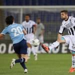 Lazio-Siena, voti e pagelle della Gazzetta dello Sport