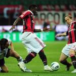 Calciomercato Milan, Ambrosini: svolta epocale ma torneremo a vincere