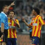 Calciomercato Napoli, Zuniga-Dossena confermati, Bigon cerca l'alternativa a Maggio