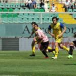 Fantacalcio Palermo – Chievo, voti e pagelle della Gazzetta dello Sport