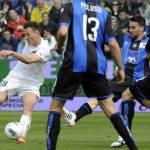 Fantacalcio Atalanta – Lazio, voti e pagelle della Gazzetta dello Sport