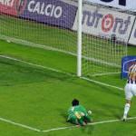 Juventus-Lazio uno show, ma sul finale di gara i soliti buu razzisti…