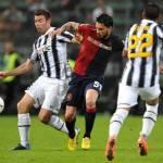 Calciomercato Inter, ag. Pinilla: pensa solo al Cagliari adesso