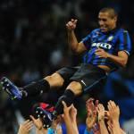 Inter, Cordoba: Felice di aver chiuso in questo modo