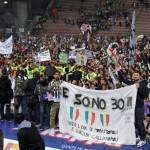 Scudetto Juventus, Marotta: metteremo la terza stella