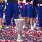 Inter, con i preliminari di Europa League primo appuntamento il due agosto