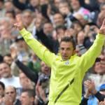 Juventus, Del Piero: E' stato un anno commovente, porterò sempre nel cuore questi tifosi