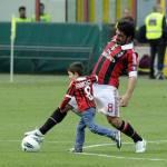 Calciomercato Milan, Traorè pronto per MilanLab. Gattuso tra Rangers e Boca…