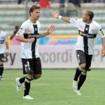Fantacalcio Parma – Bologna, voti e pagelle della Gazzetta dello Sport