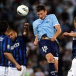 Calciomercato Lazio: il Chievo non molla Kozak