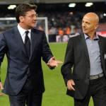 Fantacalcio Napoli – Siena, voti e pagelle della Gazzetta dello Sport