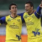 Fantacalcio Chievo – Lecce, voti e pagelle della Gazzetta dello Sport