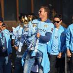 Calciomercato Juventus, Dzeko, il bosniaco interessato alla proposta bianconera