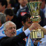 Calciomercato Napoli, si stringe per Suarez, ma non è quello del Liverpool